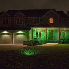 laser lights light projector lowes outdoor