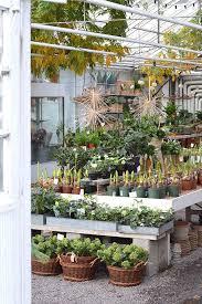 101 best garden shop jardineries du monde images on