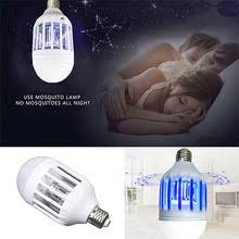 insect killer light bulb buy mosquito killer led bulb and get free shipping on aliexpress com