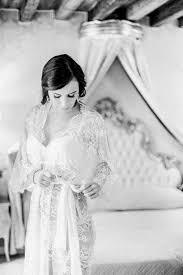 Lingerie For A Bride 88 Best Bridal Lingerie Images On Pinterest Honeymoons Wedding