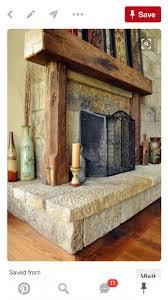 58 best royal makkum glazed ceramic tile collection images on