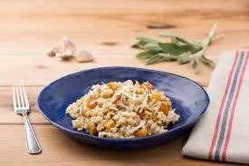 vegan gluten free thanksgiving recipes a vegan vegetarian or gluten free thanksgiving we have recipes
