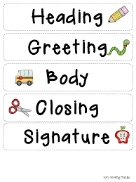friendly letter cliparts free download clip art free clip art
