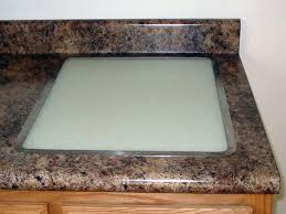 Plastic Laminate Flooring Home Decor The Usage Of Plastic Laminate Sheets Best Laminate