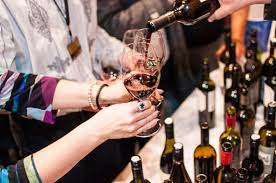 5 must try wines at the vancouver international wine festival