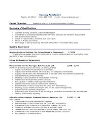 exle resume summary of qualifications administrative assistant resume summary job profesional photo