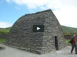 videos about u201c1000 year old house u201d on vimeo