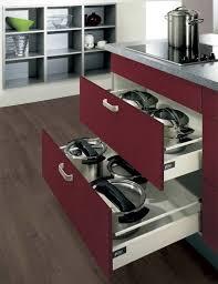 Kitchen Drawer Design Kitchen Drawer Dividers Organize Your Kitchen Equipment