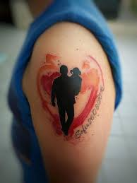 20 boyfriend and tattoos sheideas