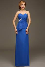 royal blue bridesmaid dresses royal blue bridesmaid dress cheap