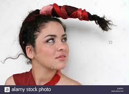 hispanic woman med hair styles within hispanic men haircutsmen bald fade medium hair styles