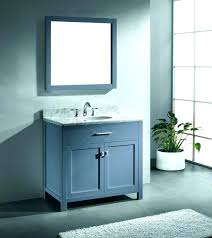 white bathroom tile designs blue and white bathroom tiles blue grey bathroom tiles ideas and