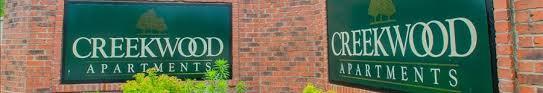 amenities u0026 services apartments in tulsa creekwood apartments