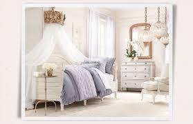 baby bedroom ideas 3784