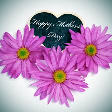 Mother S Day 2017 Flowers by Happy Mother U0027s Day May 14 2017 U2022 Friends In Adoption