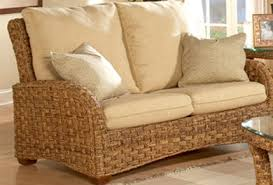 Rattan Living Room Furniture Emejing Rattan Indoor Furniture Images Interior Design Ideas