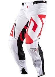 answer motocross helmets answer racing trinity motorcycle motocross riding apparel