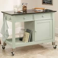 mini kitchen cabinet kitchen fabulous kitchen island with stools movable kitchen