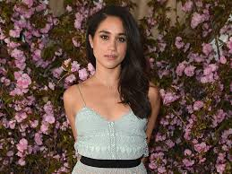 meghan markle is right that looking u0027ethnically ambiguous u0027 can be