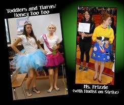 memes halloween mrs orman u0027s classroom more halloween costumes