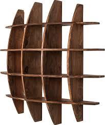 wandregal design küchenschrank regal design home design ideen