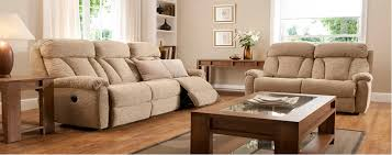 Lazy Boy Sofa Recliners Sofa by Reclining Sofa Sets Lazy Boy Centerfieldbar Com