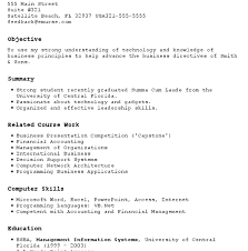 676472361199 biomedical engineer resume word executive assistant