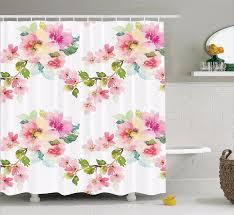 dessiner salle de bain online get cheap rideau salle de bains couleur rose aliexpress