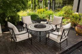 introducing firepit tables a fiery amazing of garden table with pit introducing firepit tables a