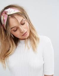 hair accessories uk new look women hair accessories sale uk online discount