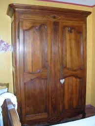 meuble armoire chambre source d inspiration meuble armoire chambre ravizh com