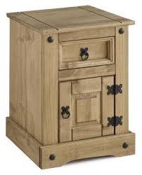 corona bedroom range in distressed waxed pine u2013 the furniture