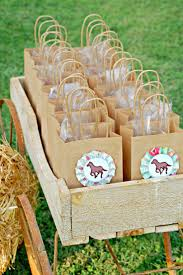 best 25 horse party decorations ideas on pinterest horse theme