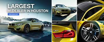 french car lease program bmw of west houston new u0026 used luxury dealer serving katy spring