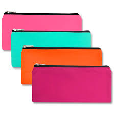 pencil pouch wholesale pencil pouch bags in bulk