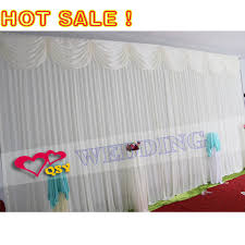 wedding backdrop accessories compare prices on wedding backdrop accessories online shopping