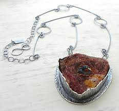 Handcrafted Sterling Silver Jewellery - prairie silver sterling silver jewelry kruse