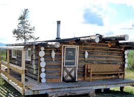 rustic log house plans luxury log cabins log cabin floor plans log cabin homes