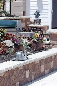 design service peters landscapes