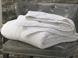 Hotel Quality Comforter Buy Luxury Hotel Bedding From Renaissance Hotels Blankets