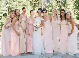 bridesmaid dresses for spring wedding wedding dress styles