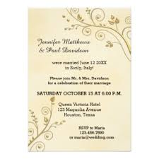 after the wedding party invitations wedding party invitations