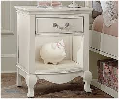 storage benches and nightstands inspirational girls white