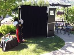 photobooth rentals utah photo booth rentals excel rental utah