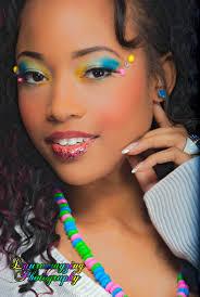 18 best candy make up images on pinterest candy makeup make up