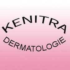 3eme bureau cabinet de dermatologie et médecine esthétique kénitra 3 photos