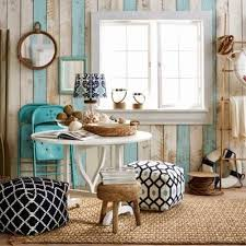 rustic wood paneling home design and decor rustic wooden panel