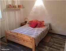 location chambre avignon maisons à louer sur châteauneuf de gadagne 84470 2 récemment