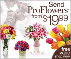 Flowers Com Coupon Proflowers Com Coupons Proflowers Com Coupon Codes U0026 Free