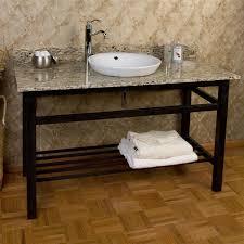 Console Bathroom Sinks Bathroom Sink View Console Bathroom Sinks Design Decorating Cool